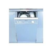 上海通用?洗碗机维修(通用~洗碗机公司电话)故障不进水