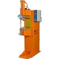 上海东升电焊机DTN-300气动点焊机
