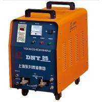 上海东升DNY-80移动手持点焊机
