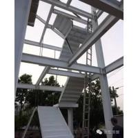 钢结构施工