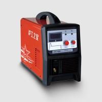精品机型)佳士ZX7-400(z115)逆变直流手工弧焊机