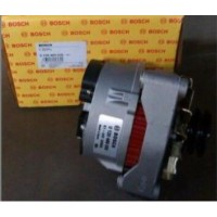 3701010A52D大柴道依茨发电机
