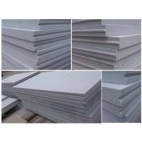 未来新型材料陶粒板环保建筑