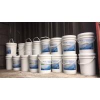 常州PVC地板环保地板胶水绿质厂家直销