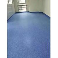 常州PVC地板同透地板绿质厂家直销