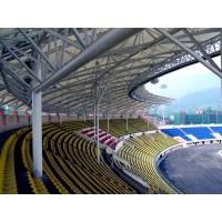 广东钢结构建筑材料生产加工厂家