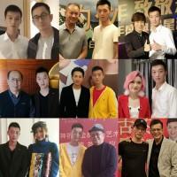 张歆艺签约公司13113337663张歆艺工作室助理潘飞