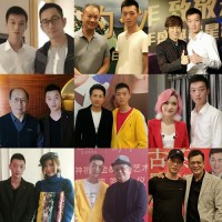赵丽颖签约公司13113337663赵丽颖工作室助理