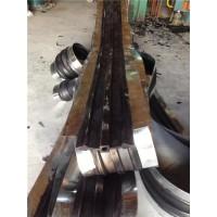 300x3mm止水钢板价格_止水钢板多少钱一米