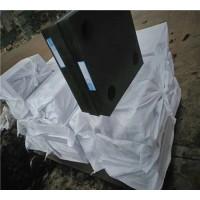 客户推荐板式橡胶支座生产公司