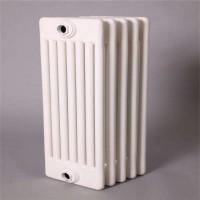 gz709钢七柱暖气片产品详情(家用,工业)-裕圣华品牌