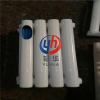gz206钢2柱暖气片散热面积(车间,厂房)-裕华采暖