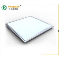 LED面板灯生产厂家惠州勤仕达