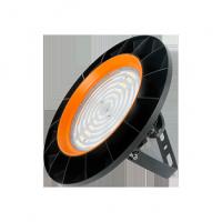 LED工矿灯生产厂家惠州勤仕达