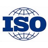 关于举办 ISO 9001-2015 内审员培训班的通知