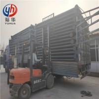 D133-6-1养鸡场水暖散热器(工厂,工程)-裕华采暖