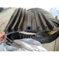 背贴式橡胶止水带厂家_北京背贴式橡胶止水带技术标准