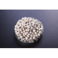 次磺酰胺类促进剂CBS-80GE