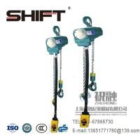 上海SHIFT千斤顶-国产SHIFT千斤顶优点-结构先进