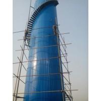 管道阀门玻璃棉管保温施工设备铁皮保温工程队