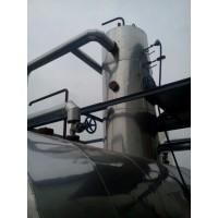 橡塑板玻璃棉中央空调管道保温施工队 防腐保温施工