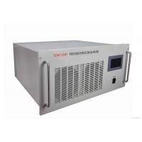 0-40V300A大功率直流电源_山东芯驰