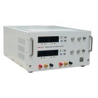 0-45V650A大功率直流电源_山东芯驰