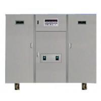 500V300A可调稳压直流电源,大功率整流电源