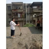 惠东厂房楼梯冒水修补(广东惠州楼房漏雨维修防水补漏公司