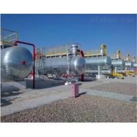 橡塑板管道保温施工队 铁皮设备防腐保温工程
