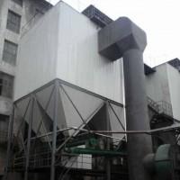 铁皮保温工程验收管道罐体玻璃棉保温工程