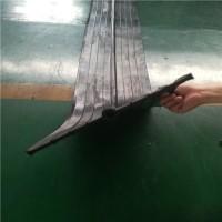 伸缩缝后浇筑651止水带介绍