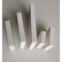 铁氟龙板厂家,防静电铁氟龙板,白色铁氟龙板
