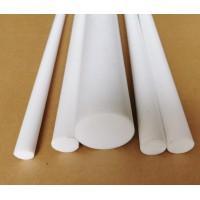 白色铁氟龙棒,黑色铁氟龙棒,防静电铁氟龙棒