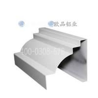 异型铝单板厂家定制图纸免费定制