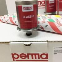 供应德国PERMA进口油脂CLASSIC SF02极压润滑脂