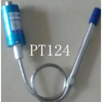 PT124-25MPa-M14*1.5