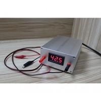 电源指示器 低压电源指示仪