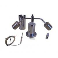 球压试验仪 球压试验装置