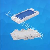 晶闸管模块BSM50GP60G