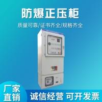天津卖IIA IIB IIC级正压型防爆配电柜的厂家