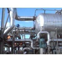 玻璃棉管道保温公司罐体保温防腐施工岩棉保温