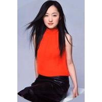 杨钰莹经纪公司(签约经纪公司)杨钰莹演出公司,广告代言
