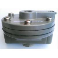 VB-15气动放大器,UNIWO气动放大器