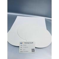 抛光垫磷化铟专用