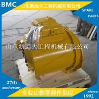 变速箱销售 16y-15-00000  SD16变速箱