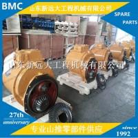 蒙古国推土机变速箱154-15-31000 SD220配件