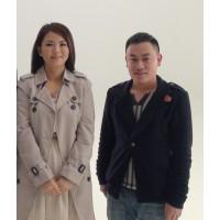 李湘签约经纪公司13144445077