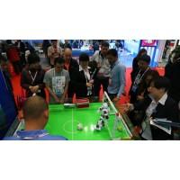 2020北京国际人工智能展览会-(AI智博会)