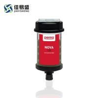 供应德国PERMA品牌进口自动加油杯NOVASF01 125